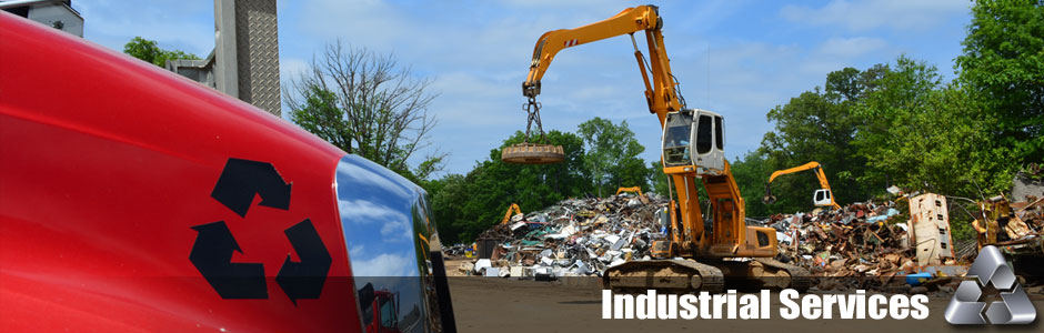 Best Prices for Scrap Metal Recycling