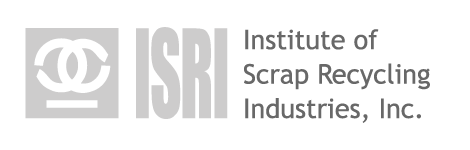 Institute of Scrap Metal Recycling Industries