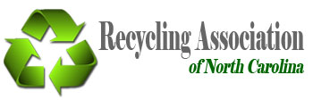 Scrap Metal Recyclers Association of NC